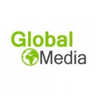 Сайт фирмы Global Media www.global-media.by - SEO и разработка сайтов